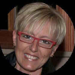 Nathalie Knockaert